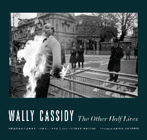 wallycassidy-the-other-half-lives